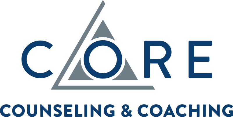 Core Counseling & Coaching